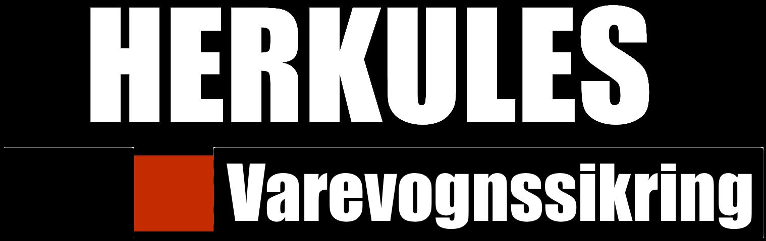 HERKULES VAREVOGNSSIKRING